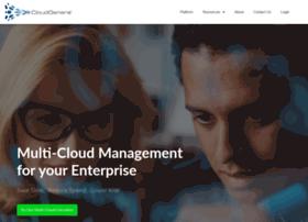 cloudgenera.com