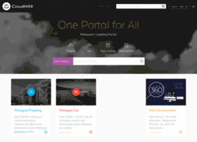cloudhax.com