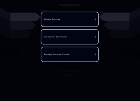 cloudhosting.cm