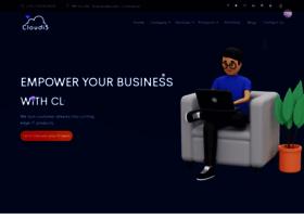 cloudi5.com
