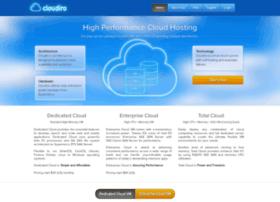 cloudiro.com