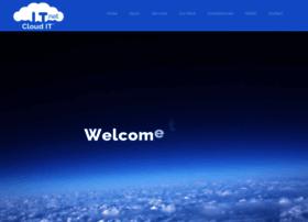 cloudit.net