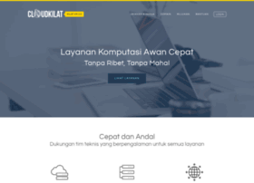 cloudkilat.com