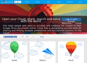 cloudkite.info
