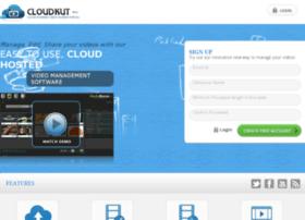 cloudkut.com