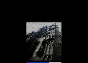 cloudlessrain.net