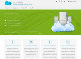 cloudlink.pt