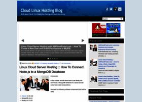 cloudlinuxhosting.asphostportal.com