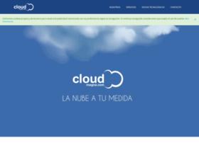 cloudmagna.com