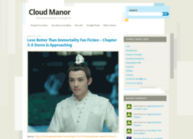 cloudmanor.wordpress.com
