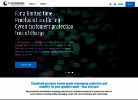 cloudmark.com