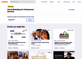 cloudmarketing.eventbrite.co.nz