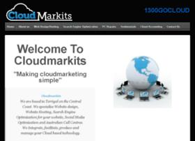 cloudmarkits.com