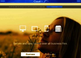 cloudme.com