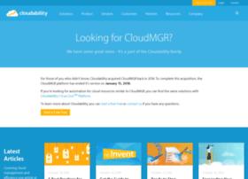 cloudmgr.com