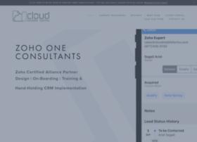 cloudmobileforms.com