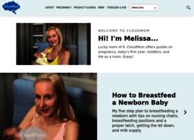 cloudmom.com