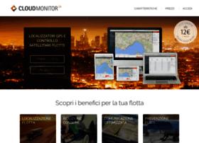 cloudmonitor24.com