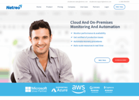 cloudmonix.com