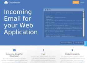 cloudmta.com