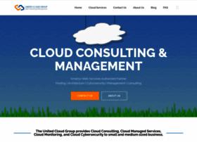 cloudmyoffice.com