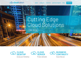 cloudnation.co