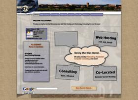 cloudnet.com