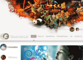 cloudnet888.com