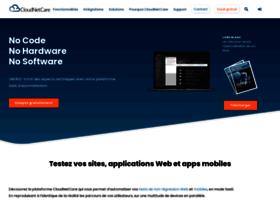 cloudnetcare.com