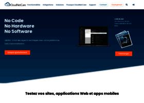 cloudnetcare.fr