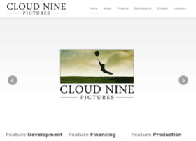 cloudninepictures.com