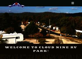 cloudninerv.com