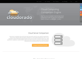 cloudorado.com