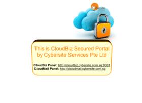 cloudpanel.cybersite.com.sg