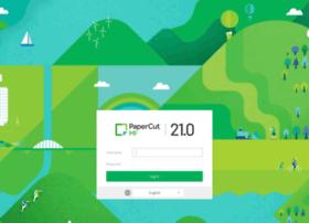 cloudprint.wartburg.edu
