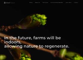 cloudproduce.com