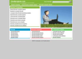 cloudprogram.com