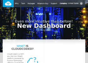 cloudruckus.net