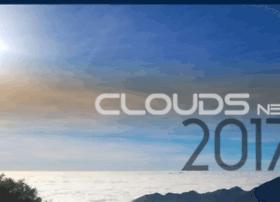 clouds.net
