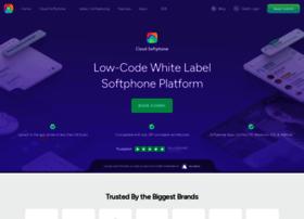 cloudsoftphone.com