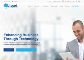 cloudspecialists.net.au