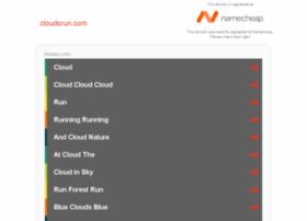 cloudsrun.com