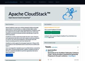 cloudstack.com