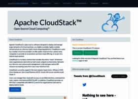 cloudstack.org