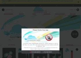 cloudstix.com