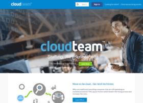 cloudteam.com