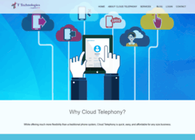 cloudtelephony.in