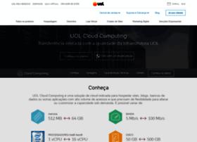 clouduol.com.br