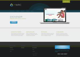 cloudveilmtnworks-store.mwrc.net