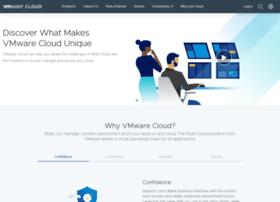 cloudvelocity.com